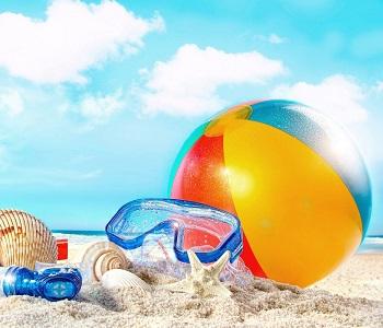 yorgeys-beach