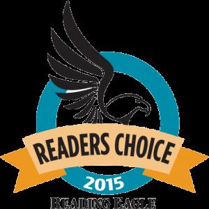 Readers-Choice-Logo-2015