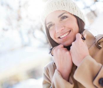 winter-coat2