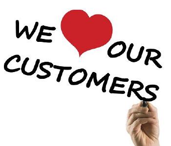 heart-customers
