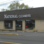 West Lawn Dry Cleaning Location