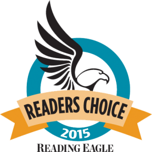 Readers-Choice-Logo-2015